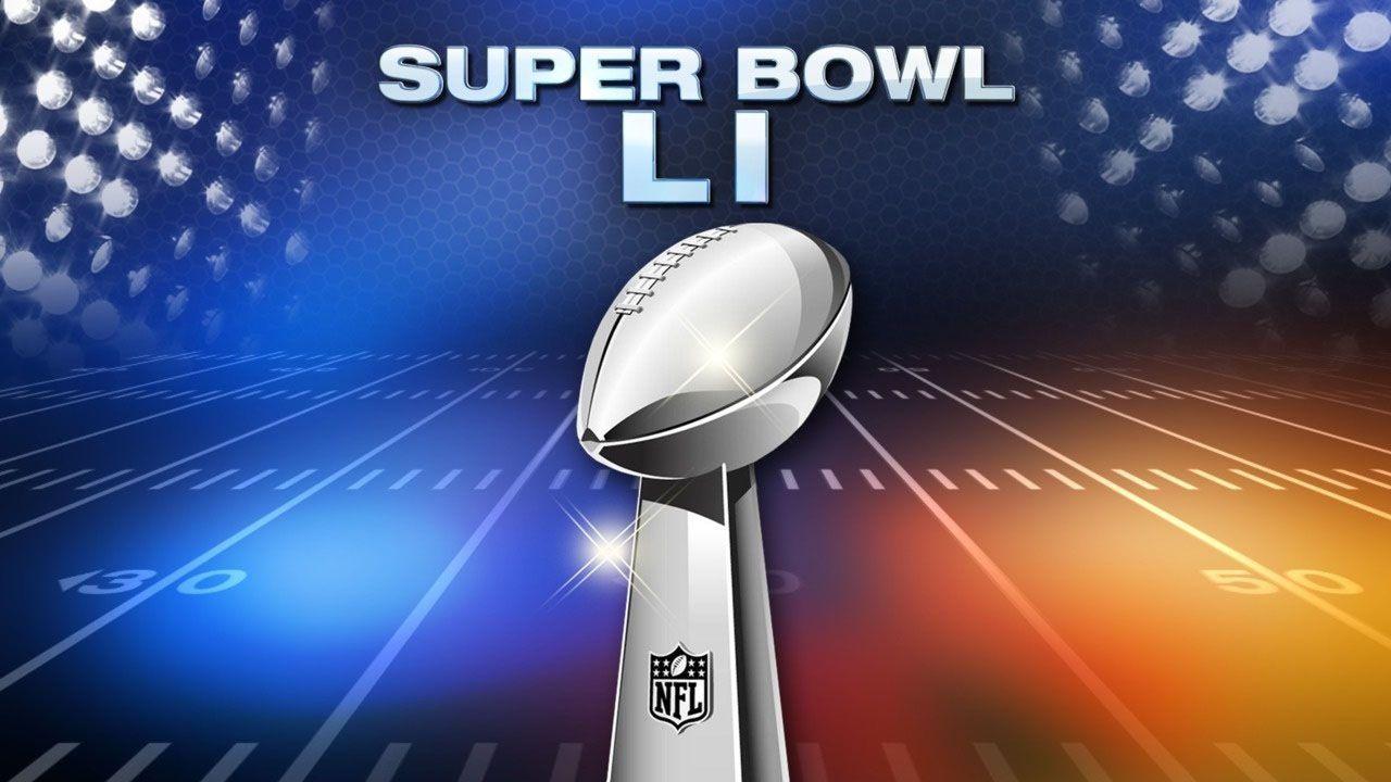 Super Bowl 2017: ecco i trailer di film e serie TV mostrati durante l'evento thumbnail