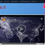 portale tv svizzera