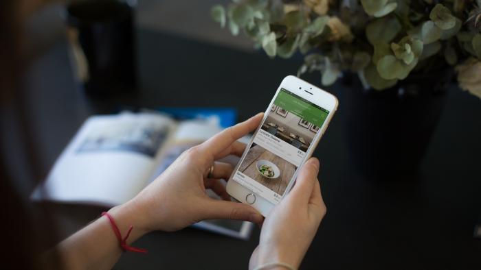 Milano, TheFork consiglia 4 ristoranti perfetti per Instagram thumbnail
