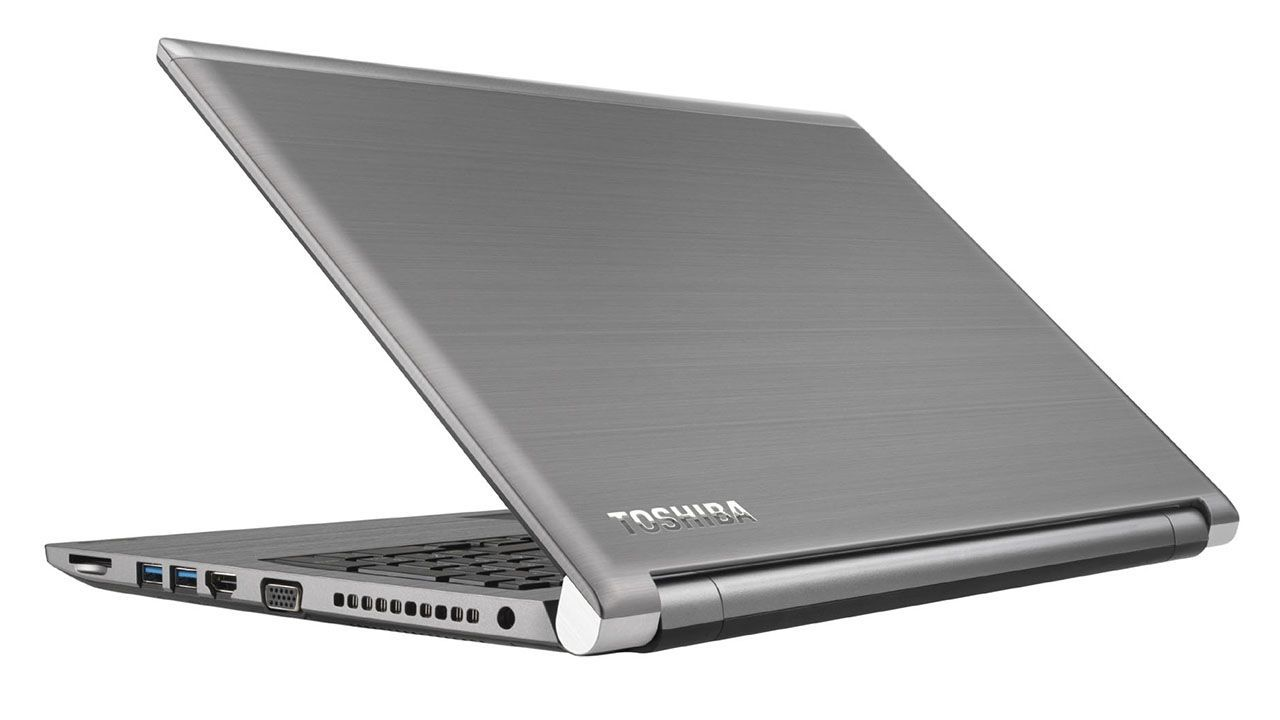 Toshiba: i nuovi notebook business integrano ora i processori Intel Core di settima generazione thumbnail