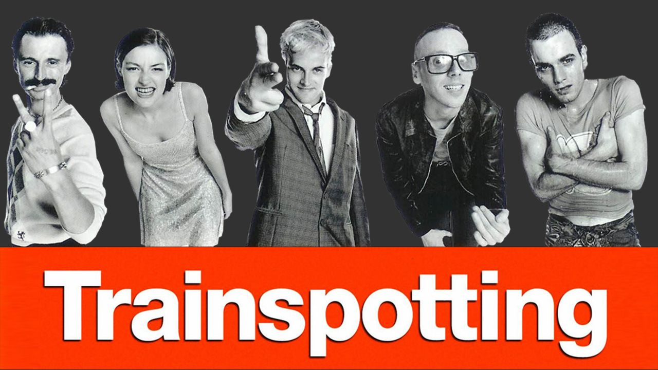 #TrainspottingNight: a Milano si celebrano il film cult di Danny Boyle thumbnail