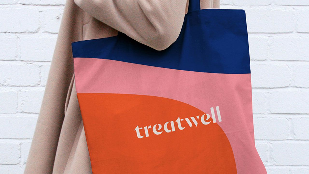 "Treatwell e SumUp: la partnership per una bellezza ""cashless"" thumbnail"