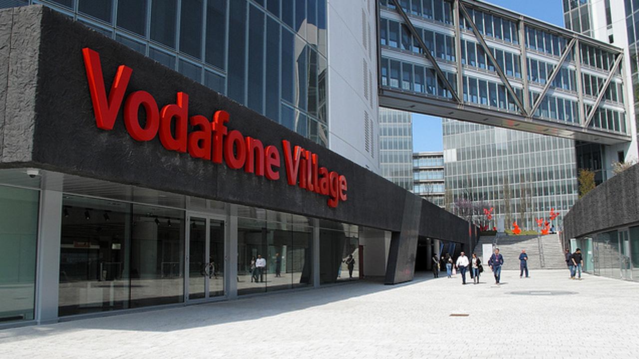 Vodafone e Anci assieme per due giorni di formazione a Milano thumbnail