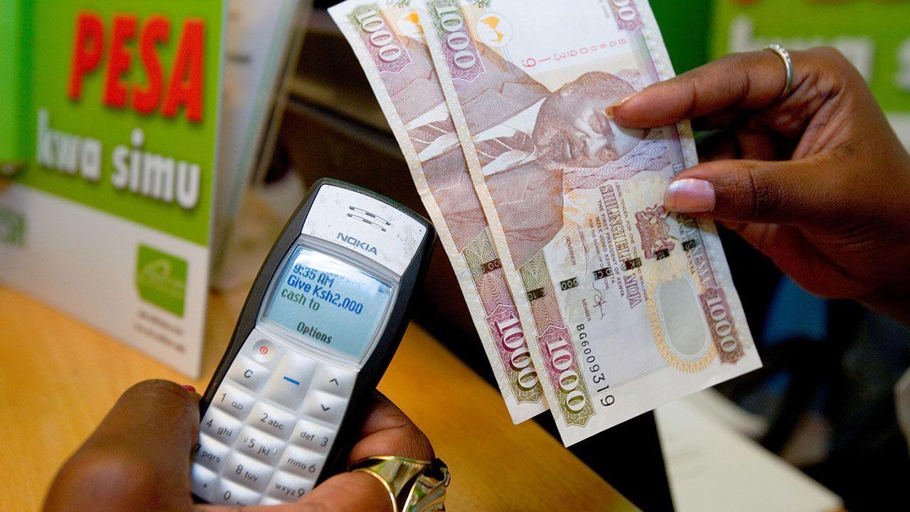 Vodafone: 10 anni di pagamenti mobile thumbnail