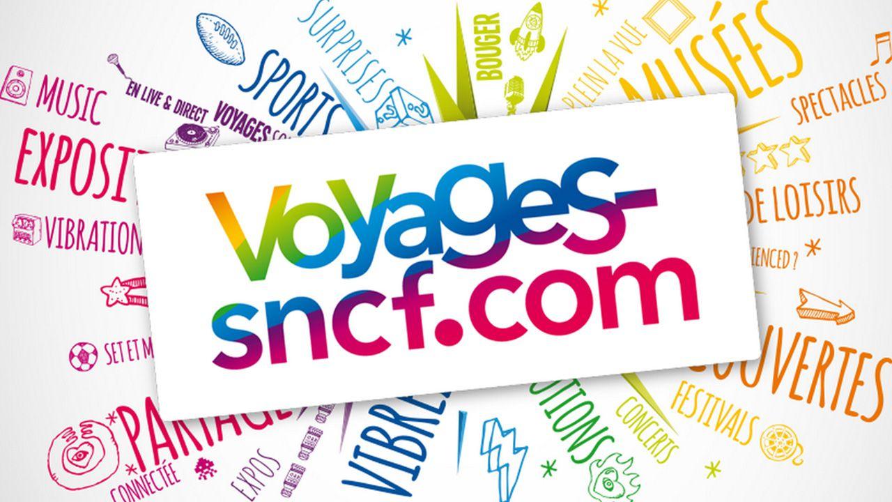 Voyages-SNCF: riscoprite la Francia con la promozione di primavera thumbnail