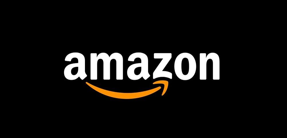 Amazon e Google pronte a supportare i propri servizi sulle piattaforme rivali thumbnail
