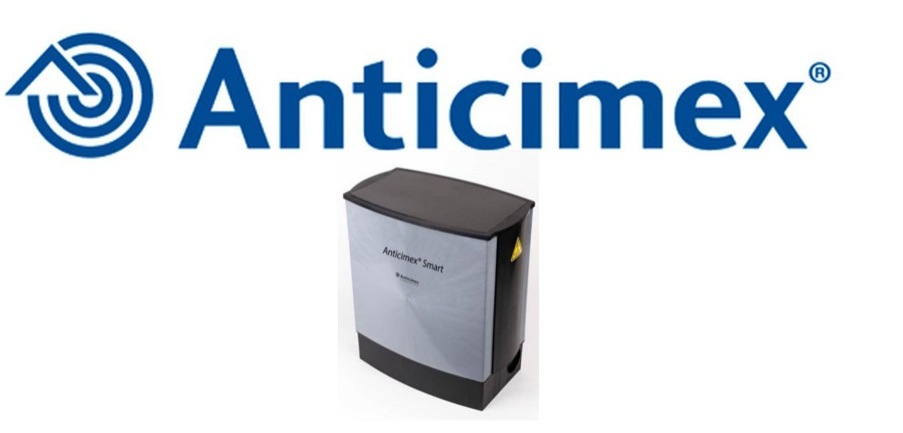 Anticimex