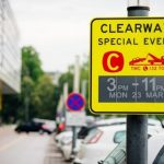 cartelli stradali tecnologia e-ink