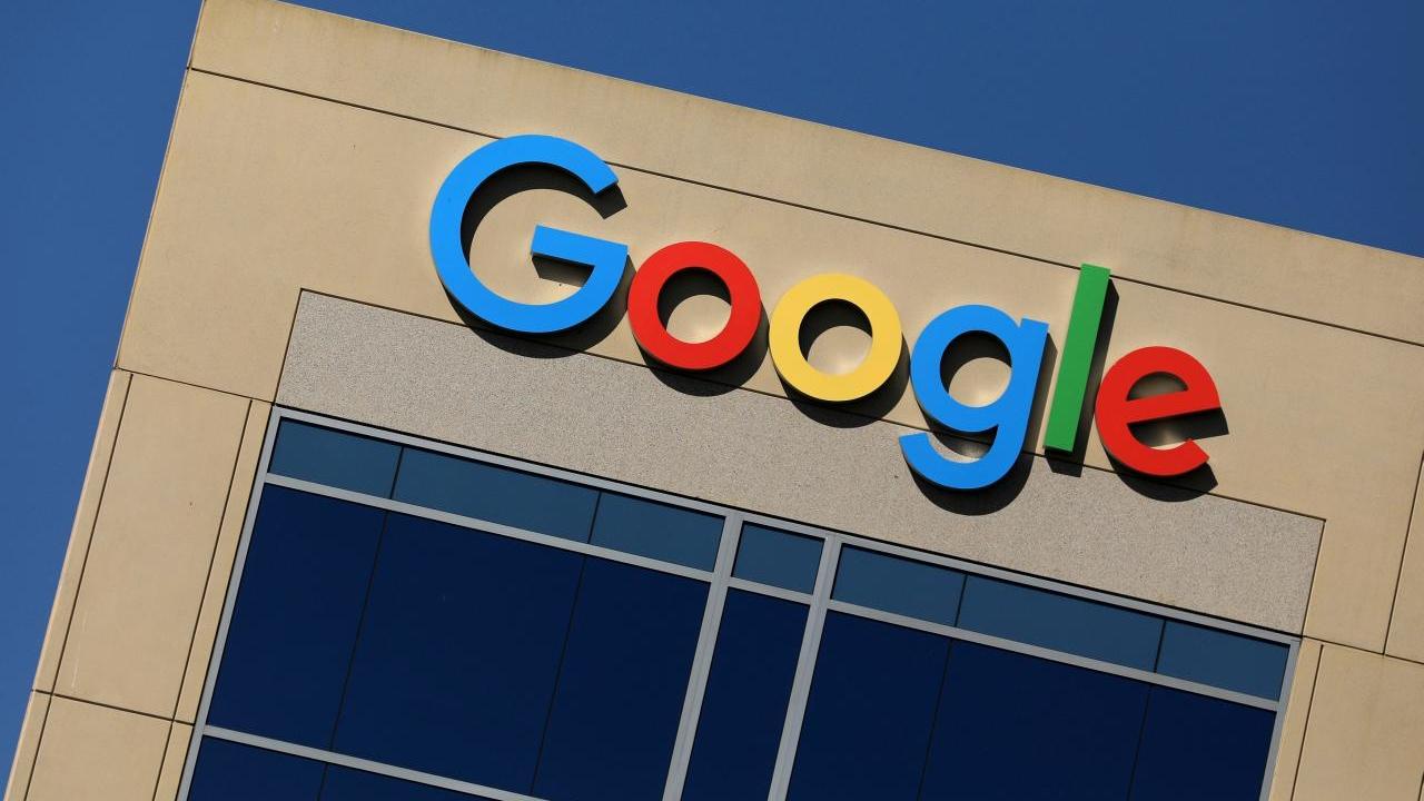 Google al lavoro su Yeti, un nuovo servizio di streaming di videogiochi thumbnail