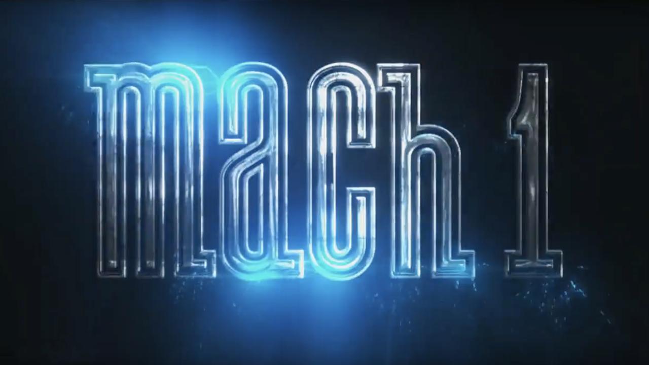 Ford Mach 1, un SUV elettrico ad alte prestazioni in arrivo nel 2020 thumbnail