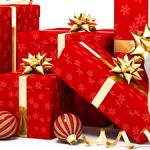 consigli idee regali di natale low cost