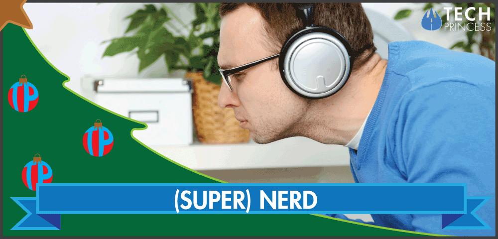 idee consigli regali di natale per geek super nerd