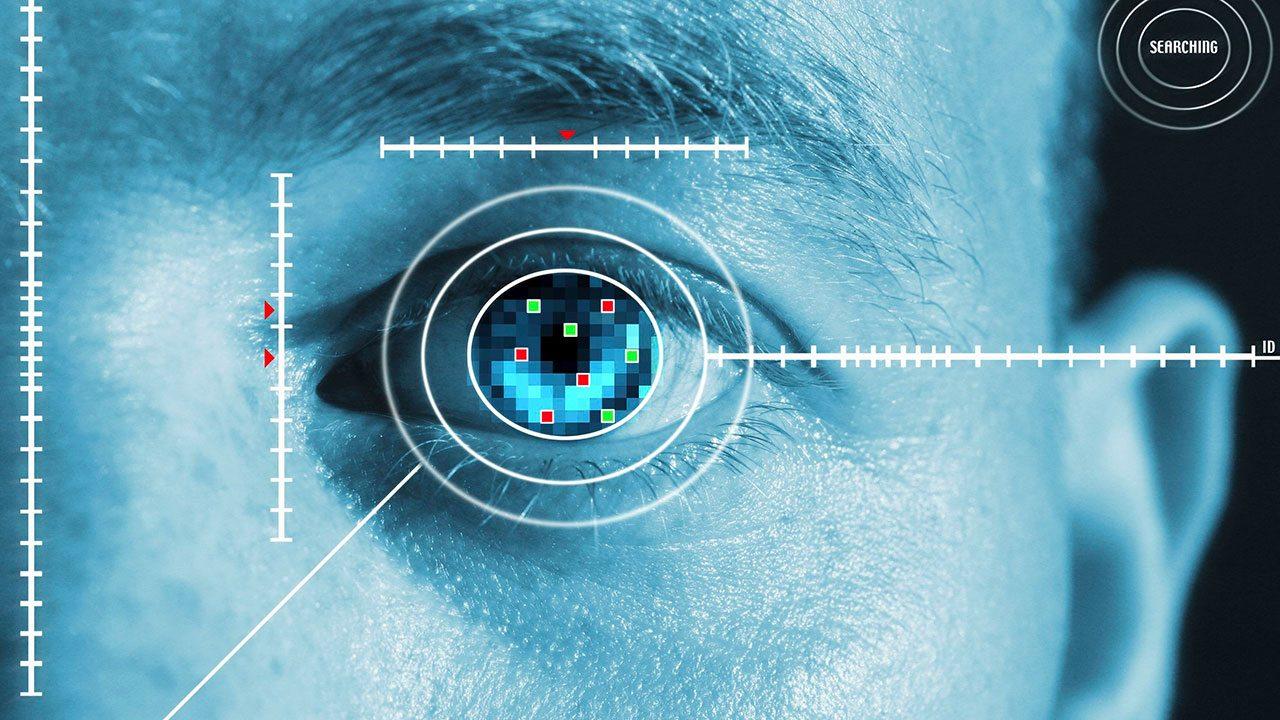 La sicurezza biometrica e la sua espansione in ambito lavorativo thumbnail