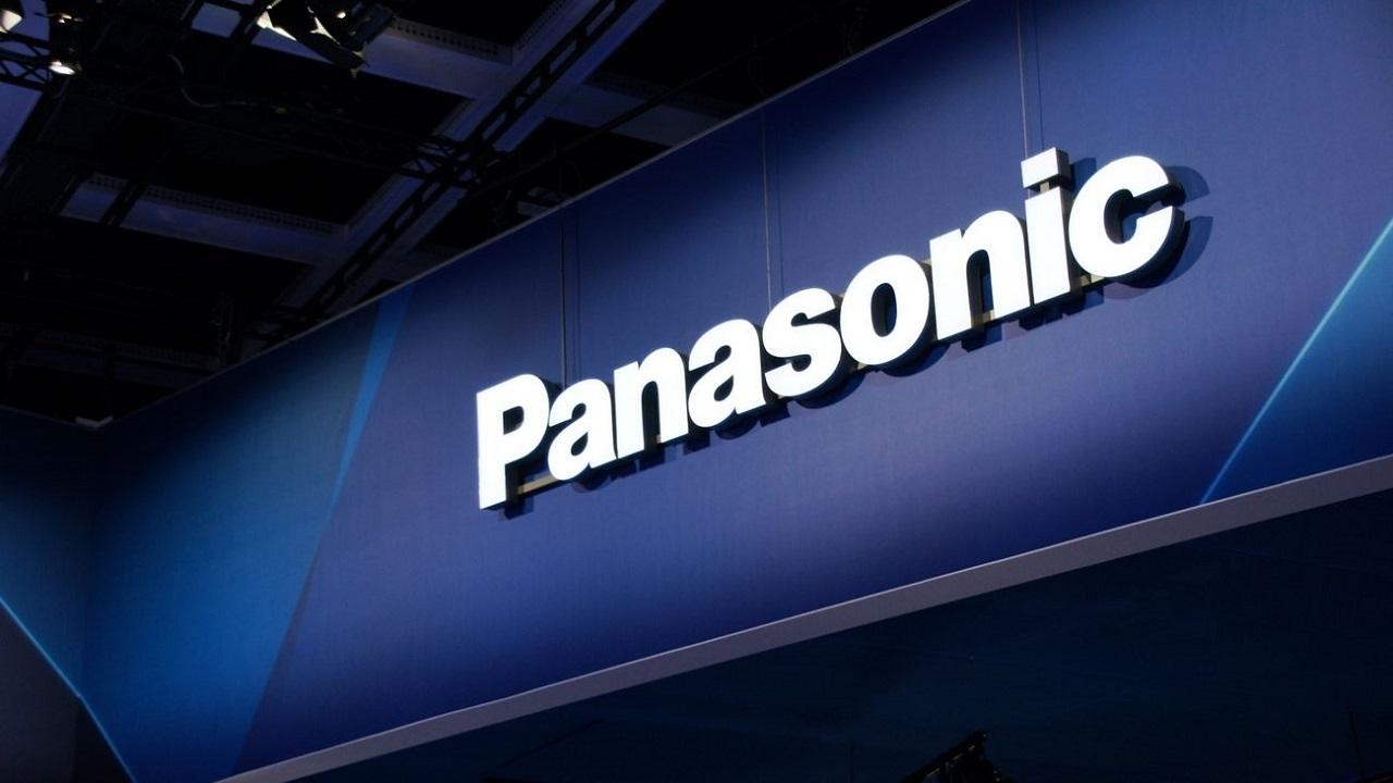 Panasonic presenta il tablet Toughpad FZ-M1 | MWC 2018 thumbnail