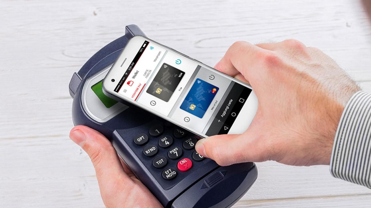 Wirecard e Orange: lo sviluppo dei pagamenti mobili thumbnail