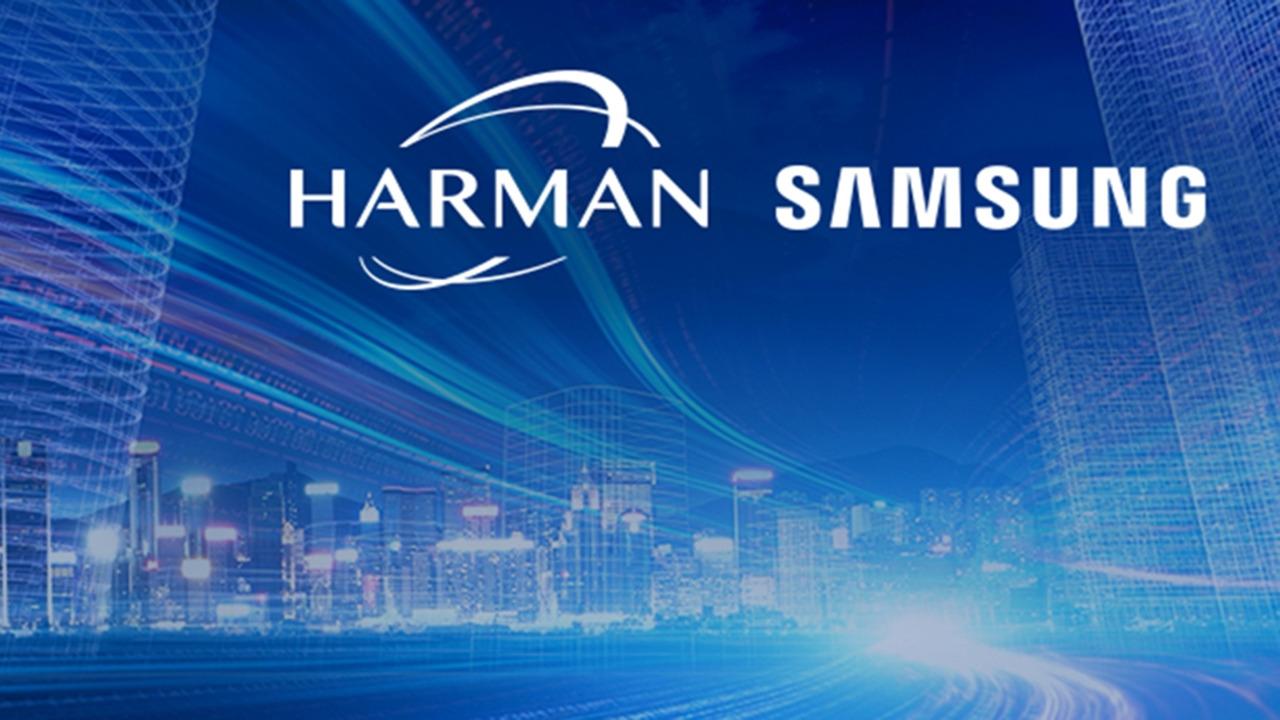 [IFA 2017] HARMAN unisce AI, funzionalità wireless e innovazione thumbnail