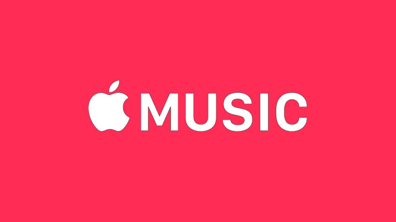 Apple sfida Netflix: stanziato 1 miliardo di dollari per nuove produzioni thumbnail