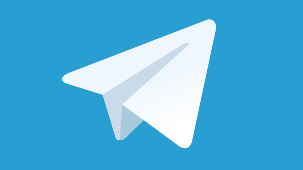 Telegram non funziona in Italia: ecco cosa sta succedendo thumbnail
