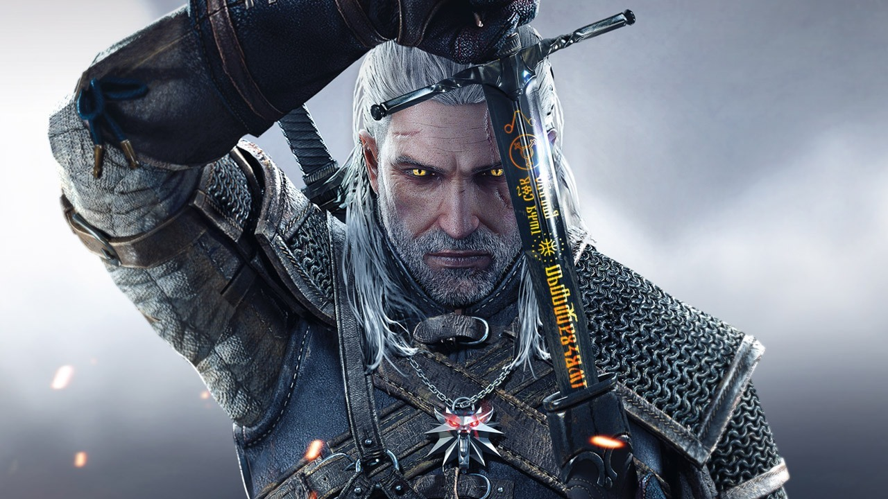 The Witcher 3: Wild Hunt Complete Edition recensione, troppa magia per Nintendo Switch thumbnail