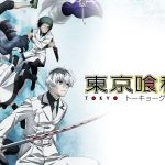 tokyo ghoul: re call to action