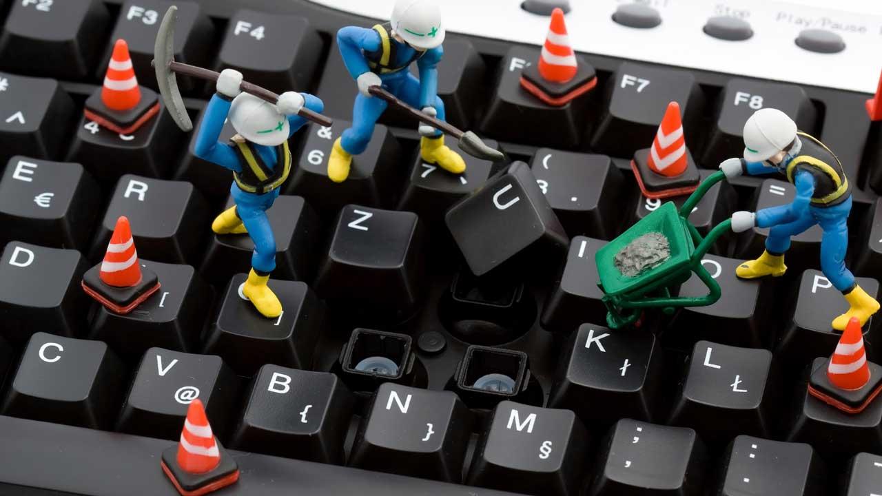 PC e Notebook, ecco alcuni consigli per pulirli al meglio thumbnail