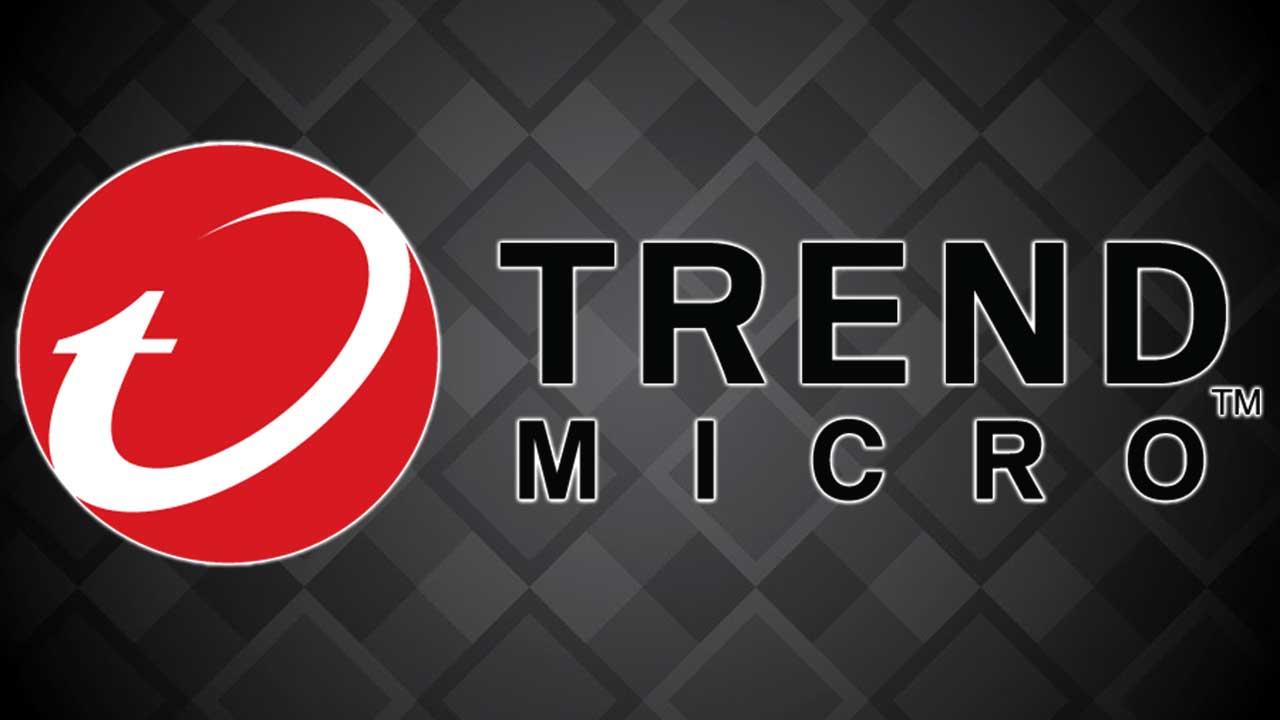 Trend Micro acquisisce l'azienda canadese Immunio thumbnail