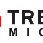 Trend Micro Pro Technical Day 2018