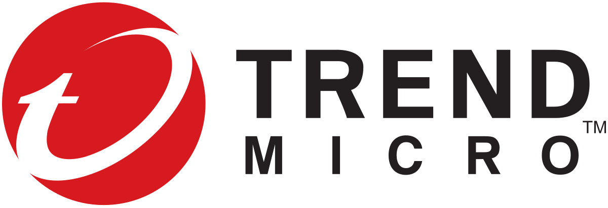 Trend Micro presenta il calendario dei Pro Technical Day 2018 thumbnail