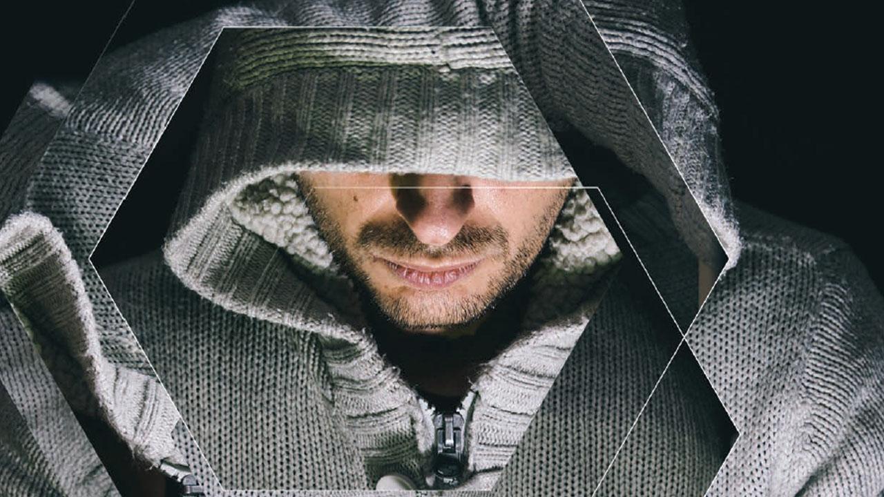 Cybersecurity: le minacce del 2018 secondo Trend Micro thumbnail