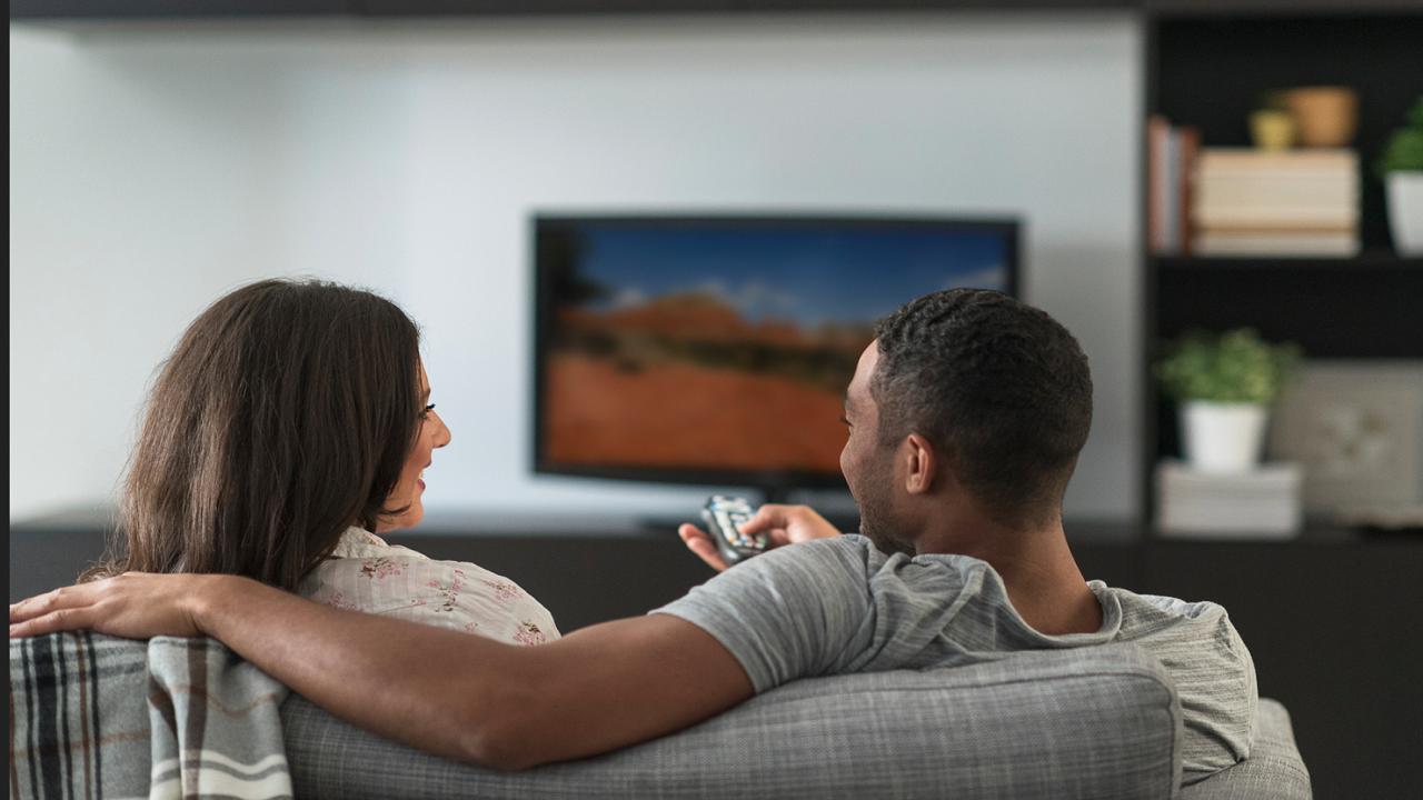 Binge watching: le 4 regole d'oro per guardare le serie TV thumbnail