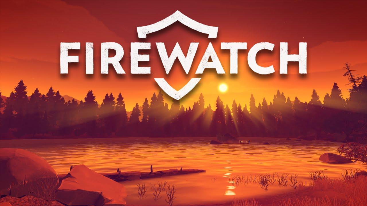 Gli sviluppatori di Firewatch entrano in Valve: i motivi dell'unione thumbnail