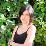 Veronica Ronnie Lorenzini