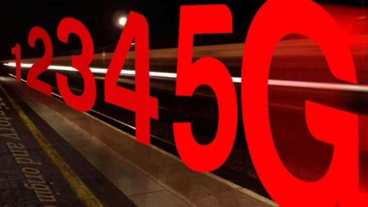 Vodafone: al via a Milano la sperimentazione 5G thumbnail