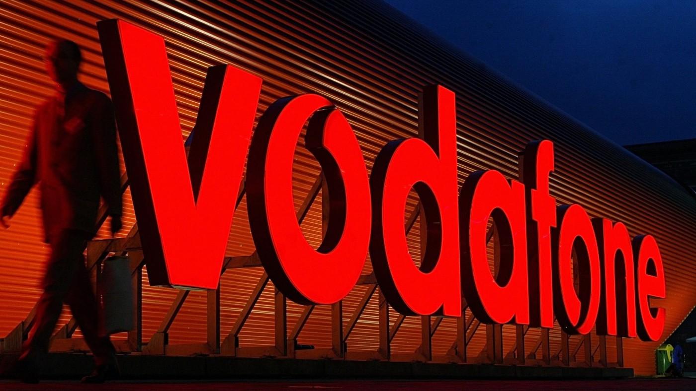 Vodafone: arriva in Italia la prima connessione dati 5G con standard 3GPP thumbnail