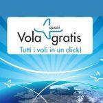 TechPrincess_Volagratis