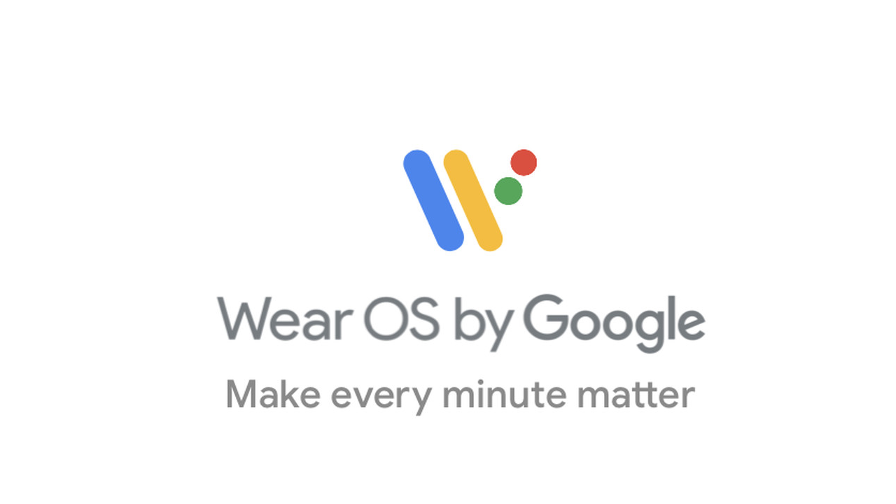 Android Wear cambia nome e diventa Wear OS thumbnail