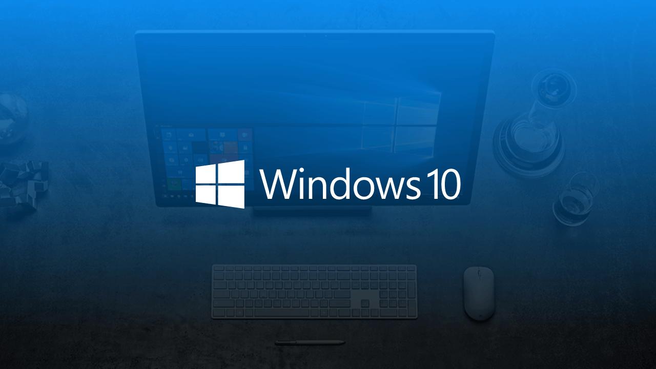 Rilasciata la nuova anteprima di Windows 10, cosa migliorerà thumbnail