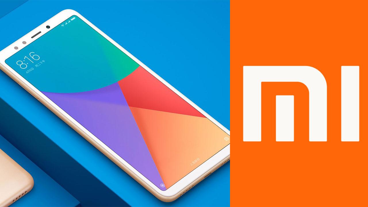 Xiaomi Redmi Note 5 verrà presentato il 14 febbraio thumbnail