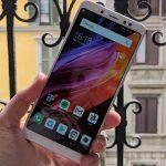 Recensione Xiaomi Redmi Note 5