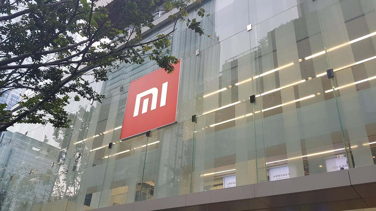 """Xiaomi è diversa: in Cina abbiamo scoperto la sua """"ricetta segreta"""" thumbnail"""