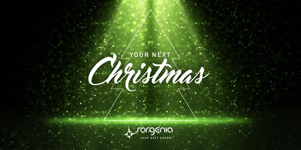 #YourNextChristmas: Sorgenia diffonde il clima natalizio a Milano thumbnail