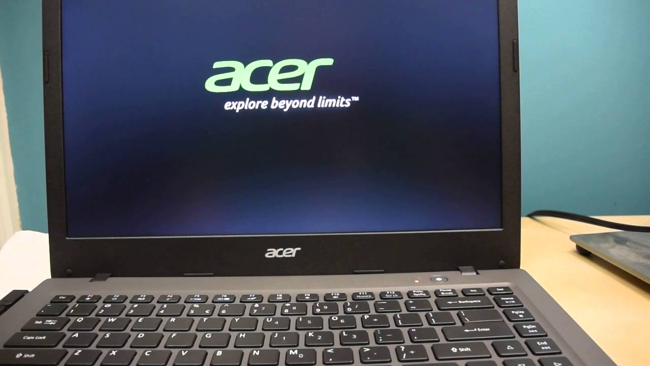 Acer, il design dei dispositivi premiato con i Red Dot Design Awards thumbnail