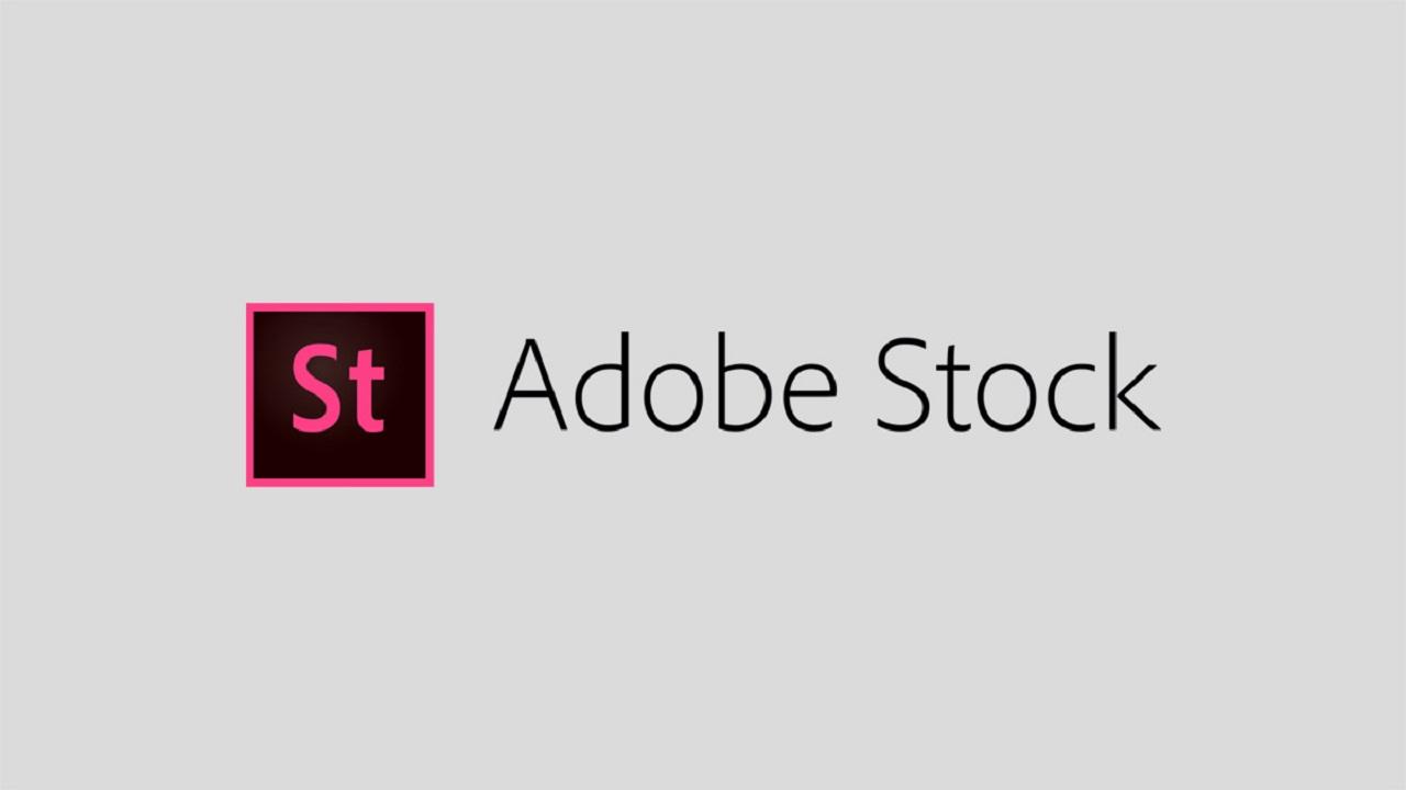 Adobe introduce nuove funzionalità per video e immagini thumbnail