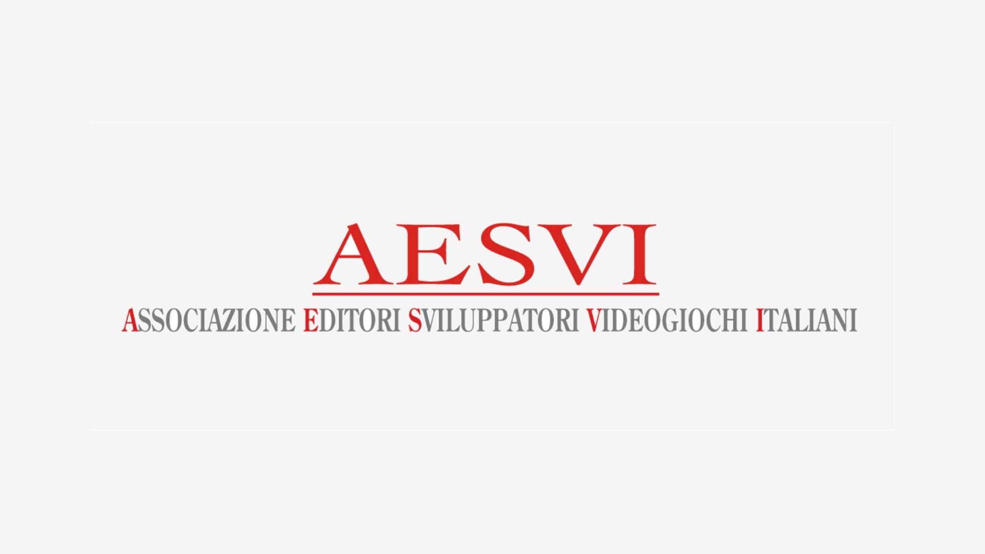 AESVI: ecco i risultati del settore dei videogiochi in Italia del 2017 thumbnail