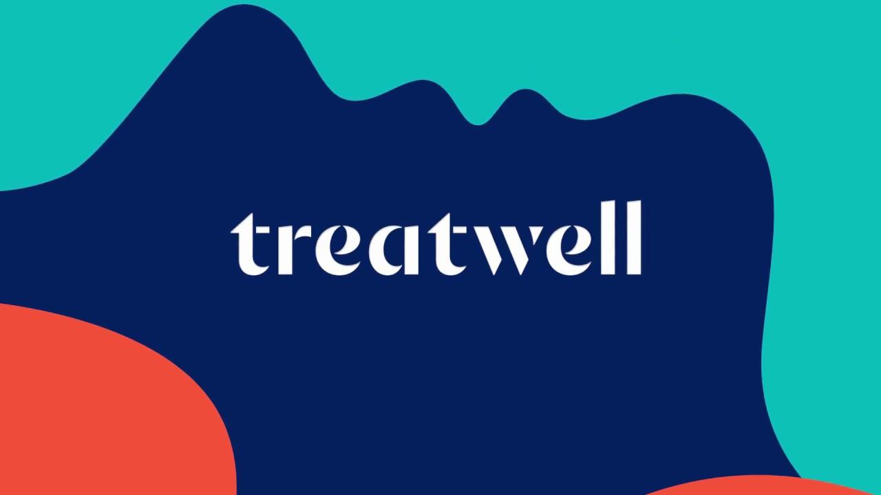 AIDS, combatterlo con la cura di sé insieme a Treatwell e Convivio thumbnail
