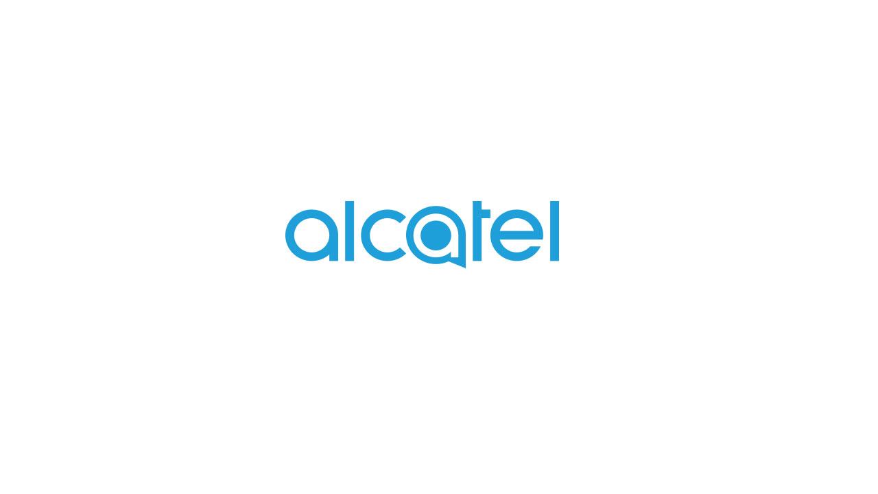 Alcatel 1 fornisce buone prestazioni e design accattivante ad un prezzo economico thumbnail
