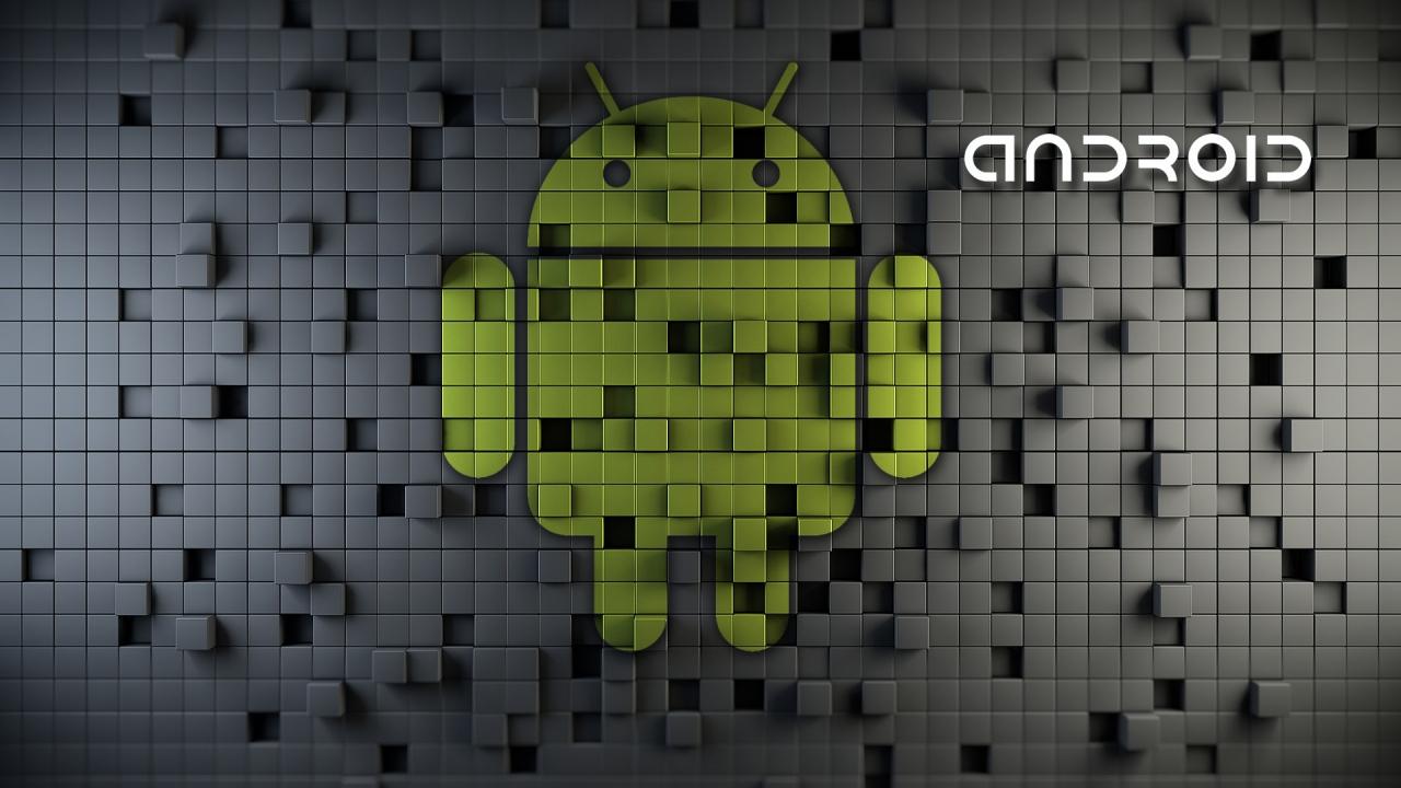 Android: il nuovo sistema operativo verrà chiamato Pistacchio thumbnail