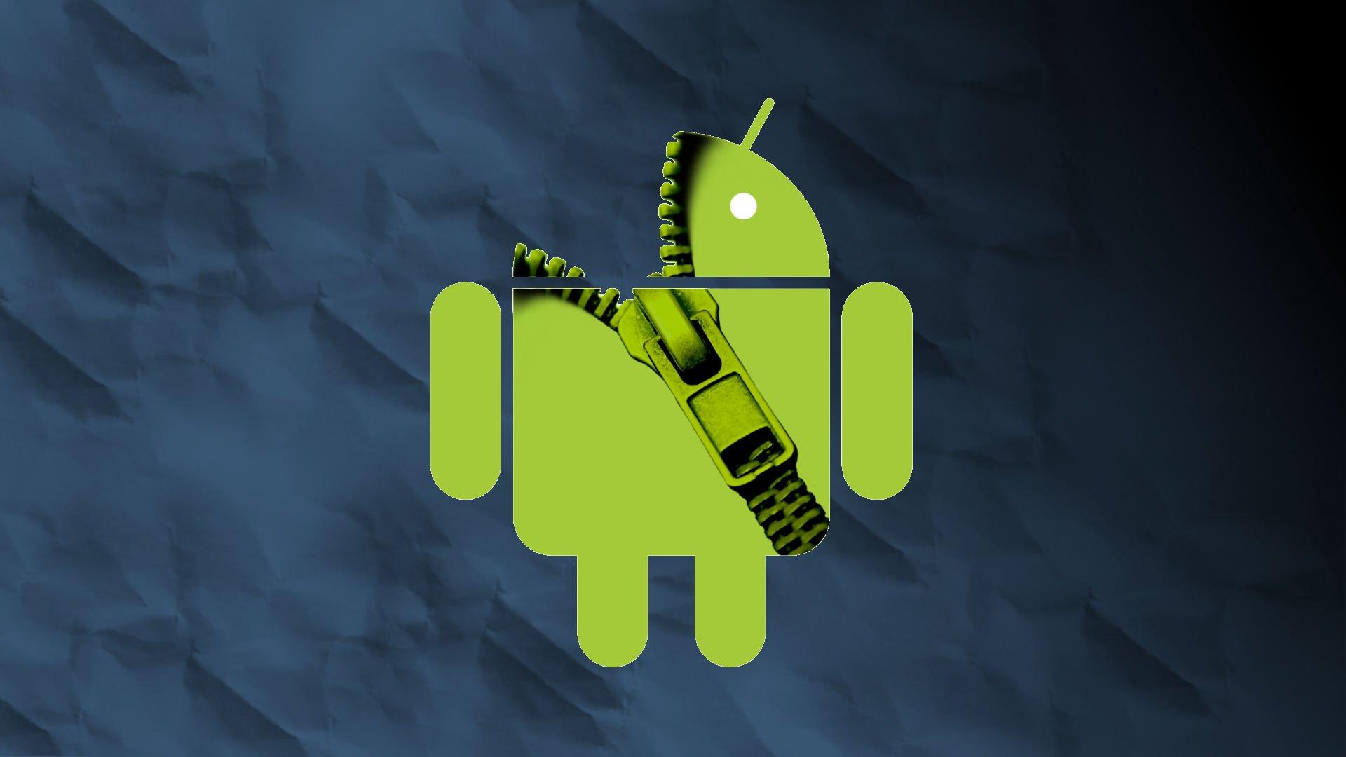 Exodus: scoperto uno spyware italiano per Android thumbnail