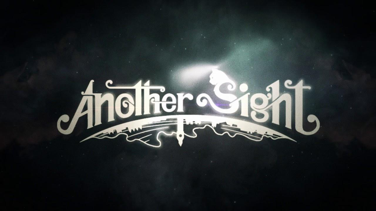 Another Sight, l'avventura fantasy Made in Italy arriva a settembre thumbnail