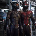 ant-man and the wasp marvel dell
